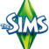 Make and Play the Sims!