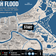 Flash Flood Animation